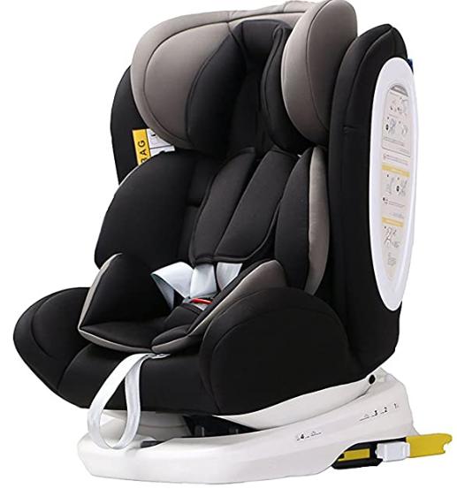 sillas para coche marca star ibaby en amazon