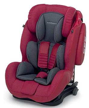 sillas para coche marca Foppapedretti isodinamik en amazon