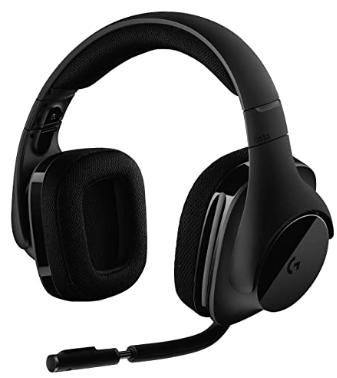 auriculares gaming marca Artemis