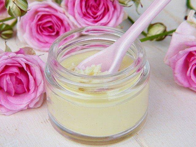 cremas caseras para eliminar el acné