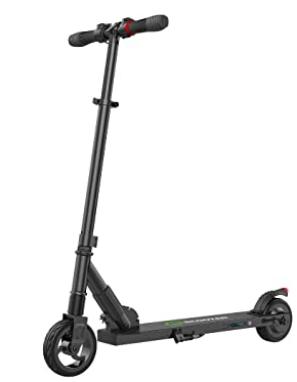 patinetes eléctricos marca M Megawheels
