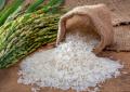 arroz sin cocer