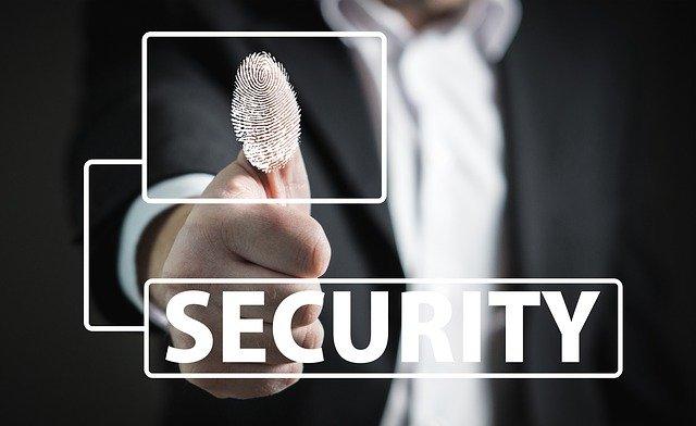 la seguridad en la red es importante para proteger a tu ordenador