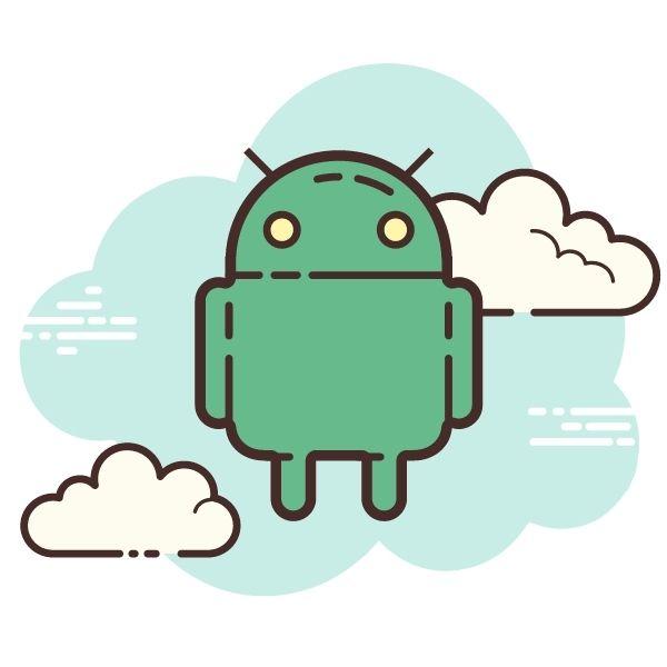 eliminar archivos en un smartphone Android