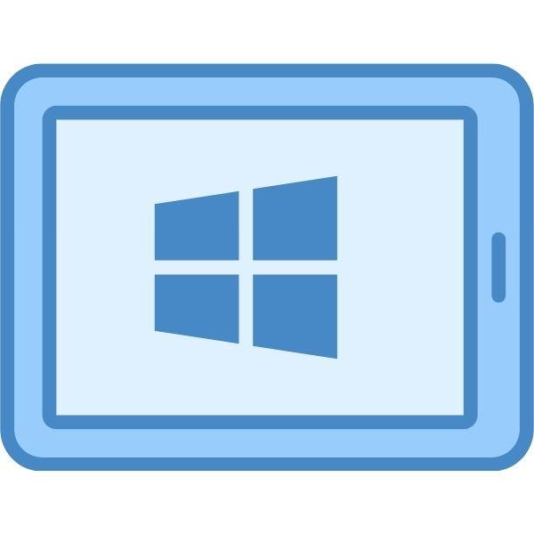 sistema de Windows Phone